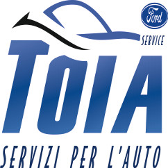 Autofficina Toia Ford Palermo